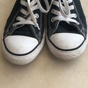 Converse Shoes - CONVERSE ALL STAR SNEAKERS